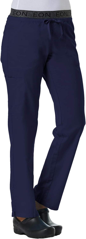 Maevn Women's EON Phoenix Mall Waistband Pant Cargo 7-Pocket Large special price !!