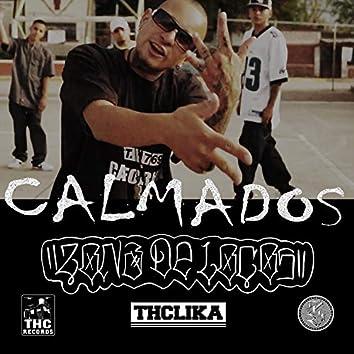 Calmados (feat. Zona De Locos)