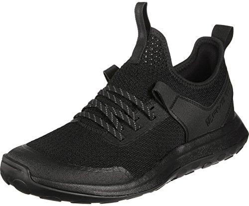 Five Ten Access Knit Zapatillas de Aproximación Black