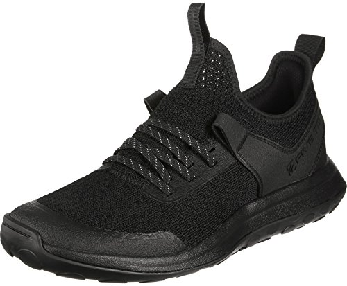 Five Ten Access Knit Zapatillas de Aproximación Black