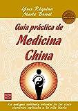 Guía práctica de medicina china: La antigua sabiduría oriental de los cinco elementos aplicada a la vida diaria (Masters)