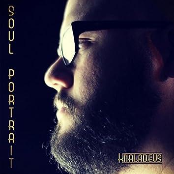 Soul-Portrait