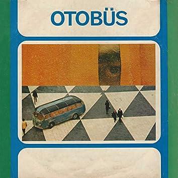 Otobüs (Orijinal Film Müzikleri)