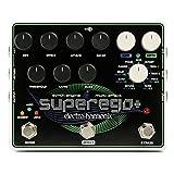 Electro Harmonix Superego Plus Synth Engine / Multi Effect