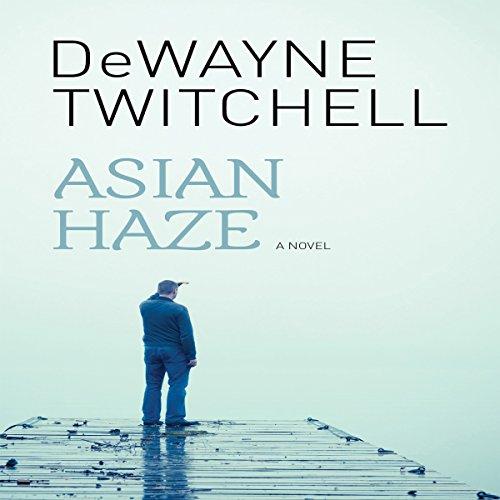 Asian Haze Titelbild