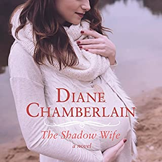 The Shadow Wife cover art