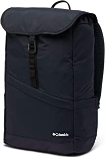 Falmouth 21l Backpack 24L Mochila, Unisex Adulto
