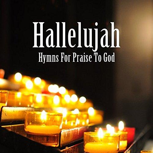 Hallelujah (Instrumental Version)