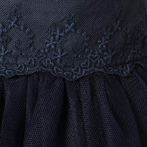 LODISPOTTO(ロディスポット)『ロマンティックレースリボンテープスカート』