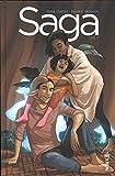 Saga, Tome 9