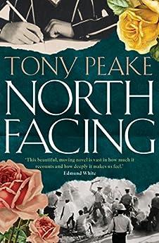 North Facing by [Tony Peake]