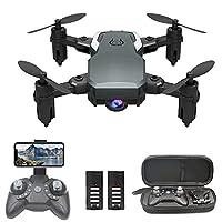 Mini Drone mit 1080P HD