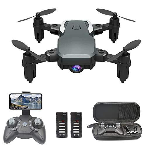Mini dron con cámara 1080 HD de 0BEST