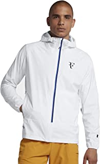Nike Court HyperShield RF(Roger Federer) Men's Tennis Jacket