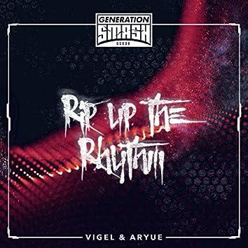 Rip up the Rhythm (Radio Edit)