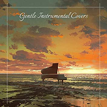 Gentle Instrumental Covers