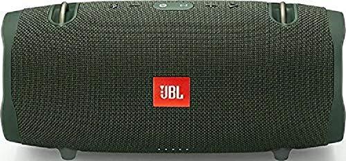 JBL Xtreme 2 - Enceinte Bluetooth...