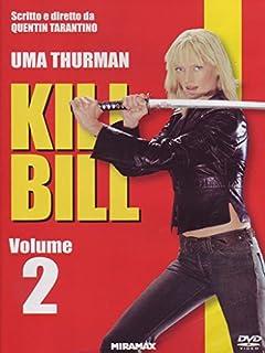 Kill Bill Vol.2 (B005LZW7Q4) | Amazon price tracker / tracking, Amazon price history charts, Amazon price watches, Amazon price drop alerts