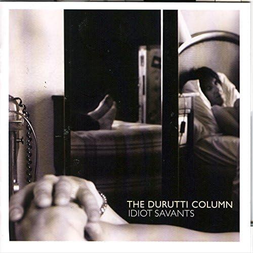 The Durutti Column