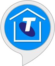 Telstra Smart Home
