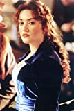 Nostalgia Store Poster Kate Winslet als Rose Dewitt Bukater