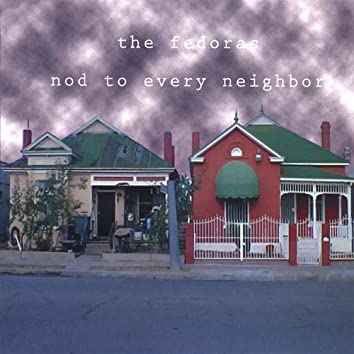 Nod to Every Neighbor