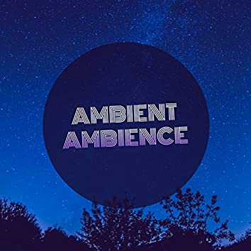Ambient Ambience