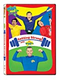The Wiggles: Getting Strong