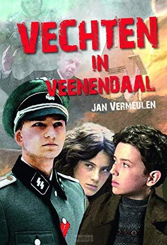Vechten in Veenendaal (Dutch Edition)