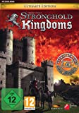 Foto Stronghold Kingdoms - Ultimate Edition