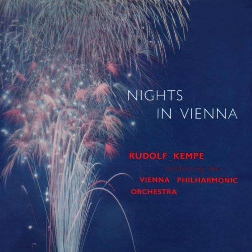 Nights In Vienna: 'Gold und Silber' - Waltz, Op. 75
