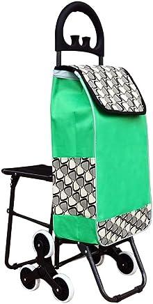 Amazon.es: sillas de paseo baratas y ligeras
