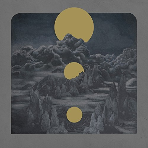 Clearing the Path to Ascend [VINYL]