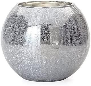 Best crackle mirror vase Reviews