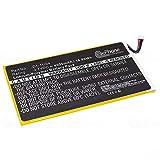 cellePhone batería Li-Polymer para Kobo Vox (reemplazado...