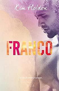 Franco (Polish Edition)