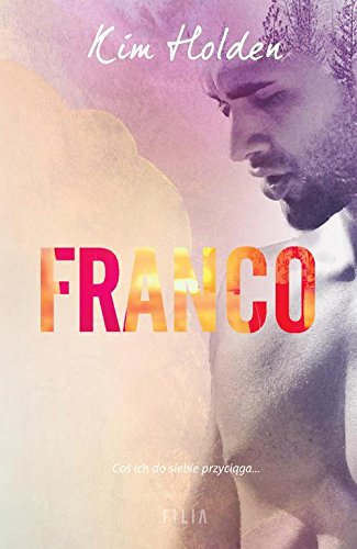 Franco (Polish Edition)