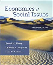 Best economic and social issues book Reviews