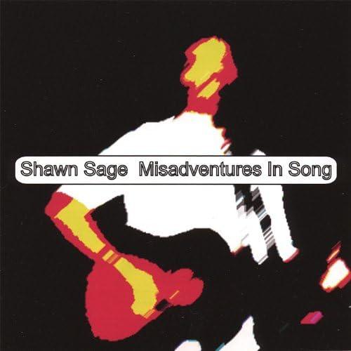 Shawn Sage