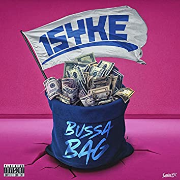 Bussa BAG
