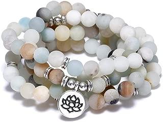 tibetan hermit healing bracelet
