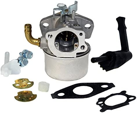 PROCOMPANY Challenge the Max 86% OFF lowest price of Japan ☆ Replacement Carburetor with Compatible B Gaskets