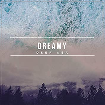 Dreamy Deep Sea Collection