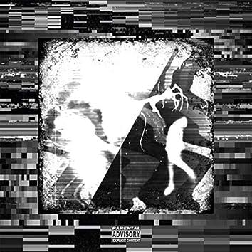 DEMON (feat. D4VEMON)