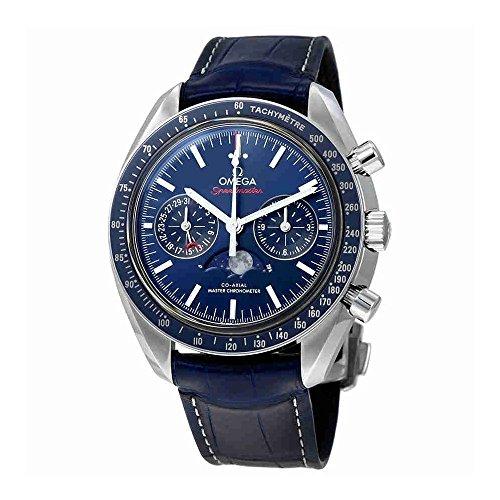 Omega Speedmaster Moonwatch 304.33.44.52.03.001