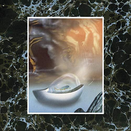 Laughing Matter [Vinyl LP]