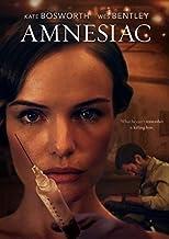 Amnesiac