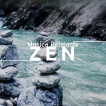 Musica Relajante Zen - Musica de Relajacion y Meditacion