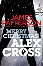 Merry Christmas Alex Cross by unknown (unknown Edition) [Paperback(0100-01-01)]
