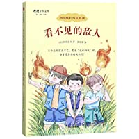 Unseen Enemy (Chinese Edition)